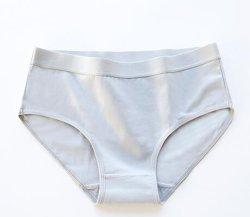 OEM Dame Van uitstekende kwaliteit Cotton Underwear Sexy Women Eenvoudig Damesslipje