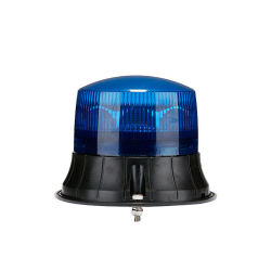 Senken LED che avverte 12/24V l'indicatore luminoso di falò girante del tetto LED