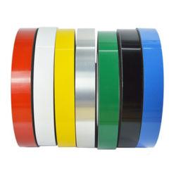 Überzogene Aluminiumfolie für Haushalt/Verpackung/Paket/Kaffee/Nahrung/Grill/Beutel/Schablone färben