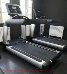 Pedana mobile elettrica della pedana mobile commerciale della strumentazione di ginnastica della strumentazione di forma fisica