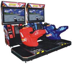 مرئيّة سيارة يقود لعبة سرعة راكب يتسابق لعبة