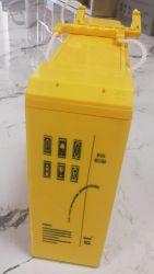 Acumulador de Plomo Ácido Industrial de la batería de plomo-ácido de batería solar