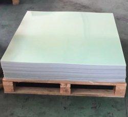 Epgc1 Tela de fibra de vidrio epoxi FR4 de la Junta de laminado de G10