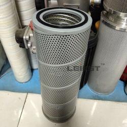 53c0531 Leikst retorno hidráulico de alta calidad de filtro de aceite para Liugong 925 948 el cartucho de filtro de aceite de equipo hidráulico