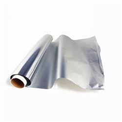 음식 알루미늄 플레이트 가정용 알루미늄 알루미늄 호일