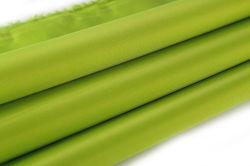 840D à double fil polyester Oxford enduit PVC pour les sacs en tissu et les tentes