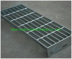 Q235steel Treeair Steel Grating