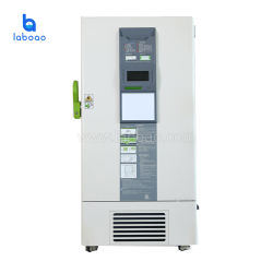 -86C Medical Adrão Ultra Low Temperature Congeladores para médicos Freezer Vertical
