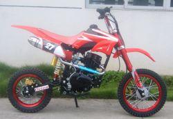 고성능 125cc 먼지 바이크(FW-dB002)