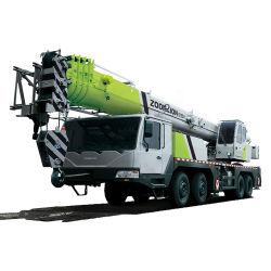 Haute efficacité Zoomlion 60 tonnes Camion grue Ztc600V532