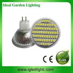 Для поверхностного монтажа 3.5W 3528 Светодиодный прожектор