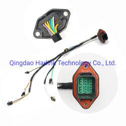 4190841 419-0841 жгут проводов топливных форсунок для экскаваторов 330d 336 D