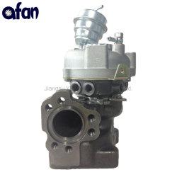 Nouveau prix 53049880026 53049880025 chargeur turbo K04-026 K04-025 pour Audi RS4 A4 V6 Asj