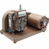 太陽水ポンプのスプレーヤーは具体的なポンプ空気ポンプ農業電池のスプレーヤーの陰茎の油圧ディーゼル燃料太陽浸水許容圧力洗濯機の真空をびん詰めにする