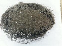 Flocon de poudre de graphite naturel pour le Pencil -60095