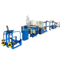 Провод и кабель производство оборудования для ПВХ PP PE XLPE