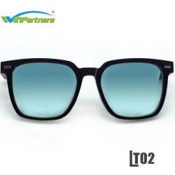 2021 Bluetooth-bril voor smartphone Video Radio Luidspreker LT02