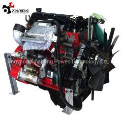 Фотон двигатель Cummins Isf4.5 Isf3.8 Isf2.8,,,, Qsf3.8 Qsf2.8 на грузовик/освещения погрузчика/автобусе/строительных машин