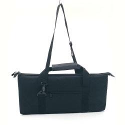 BSCIの製造者によって絶縁される品質はHandledurableのゴルフクーラー袋を運ぶ