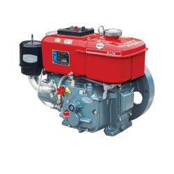 農業用 R176 ディーゼルエンジン