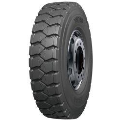 긴 사용 수명 강한 견인력 있는 인기 있는 트럭 타이어