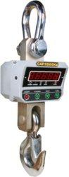 Digitale Kranwaage für die Industrie Elektronische Hängewaage
