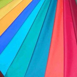 T/C 80/20 ткань для одежды (HFTC)