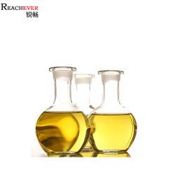 50%のペパーミントオイルの純粋で自然な芳香のヘアーケアのための有機性ペパーミントオイル