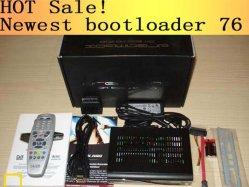 Dreambox 800 HD PVR (DM800)