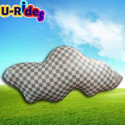 Nuvem de ar infláveis com balão para publicidade