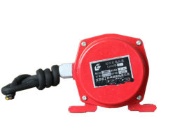 Two-Way Pull-Cord Switch (LSKG)