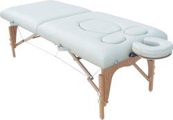 임산부를 위한 임산부 마사지 테이블 - PW-002