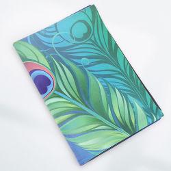 Hot Sale Factory Direct imprimé personnalisé Magic Carpet Tapis de Yoga Eco Mats et sac d'impression défini