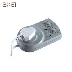 Bx-FT001 Hogar refrigerador multifuncional temporizador ajustable del controlador de temperatura