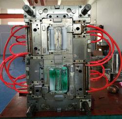Авто компонентов пластиковых деталей салона автомобиля ЭБУ системы впрыска поставщик пресс-форм
