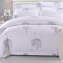 De tecido de algodão Home impressão de têxteis extras edredão cobrir