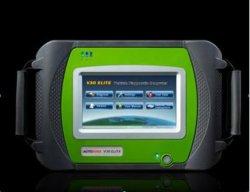 Autoboss V30, d'élite Auto Scanner