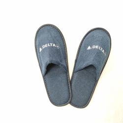 Casa de Banho chinelos personalizados chinelos meias da Sapata