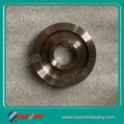 Os moldes de Aço de tungsténio personalizadas como os moldes de alumínio, moldes de estiragem a frio, rolamentos, peças de carboneto de tungsténio