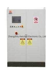 Indurimento della tempera del metallo di IGBT di calore ad alta frequenza di induzione temperando la macchina di ricottura
