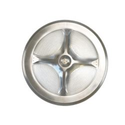 Metallo che timbra l'essiccatore automatico d'acciaio lavorante dei pezzi di ricambio delle lavatrici della parte formato indietro