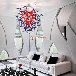 De artistieke uiterst Sterke Lamp handelt de Rol kan worden gebruikt om Modieuze Zaal omhoog te kleden