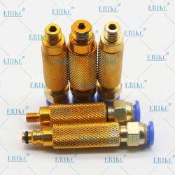 Erikc Common Rail Diesel o retorno do injector de retorno de óleo Joint kit ficha E1024138 Injecção Diesel misto de Retorno para Bo. Sch Denso