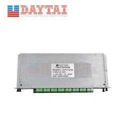FTTH Casette タイプ 1X32 SC APC コネクタ光ファイバ PLC スプリッタボックス
