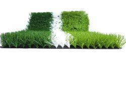 صناعة سعر [كربت غرسّ] اصطناعيّة لأنّ [فووتبلّ فيلد] مرج اصطناعيّة عشب طبيعيّ