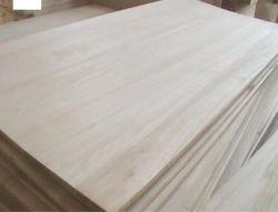 أثاث لازم خشبيّة لوح [بولوونيا] حاجة يصمّم [سليد ووود] لوح