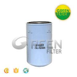 8-94396375-4 il camion della macchina del filtrante di combustibile 8943963754 risparmia Bd7141/51833/P550973/P550408/Lf3622