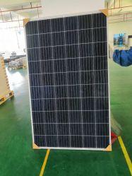 الألواح الشمسية المدمجة Poly thermodynamic Solar System بقدرة 315 واط وسعة 60 خلية