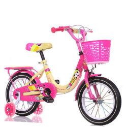 Очаровательный детей/детский BMX велосипед детей велосипед для девочек