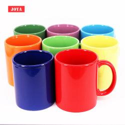 11 Oz 세라믹 커피잔